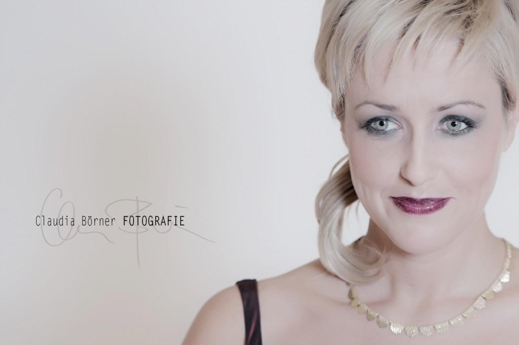 ClaudiaBoerner-Blog-24