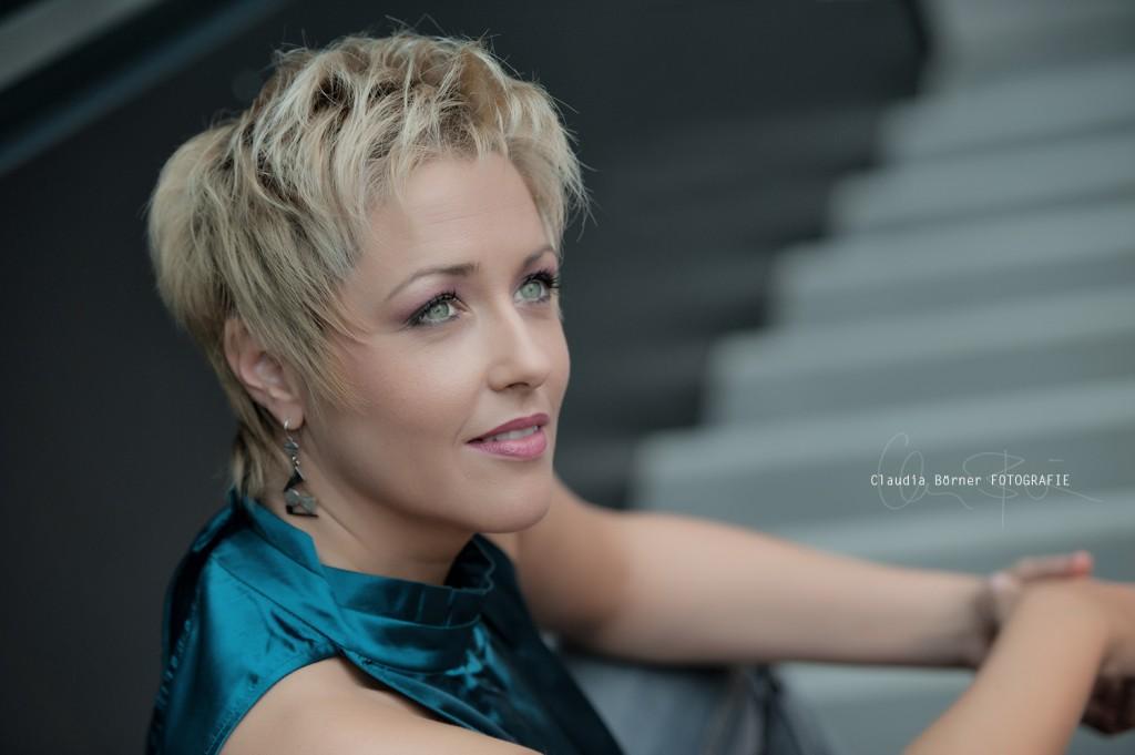 ClaudiaBoerner-Blog-28