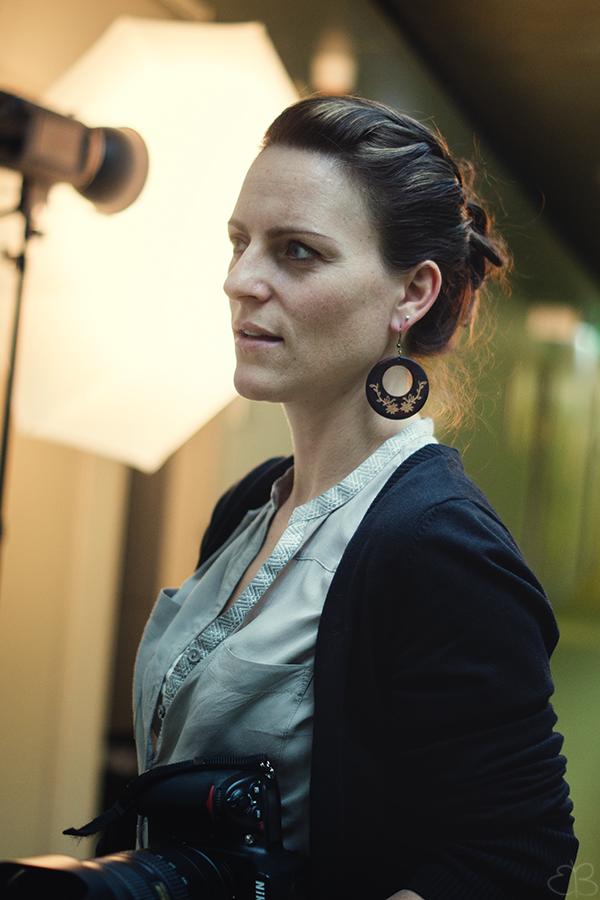 ClaudiaBoerner-Blog-RICAM-11